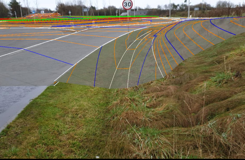 road-construction-augmented-reality