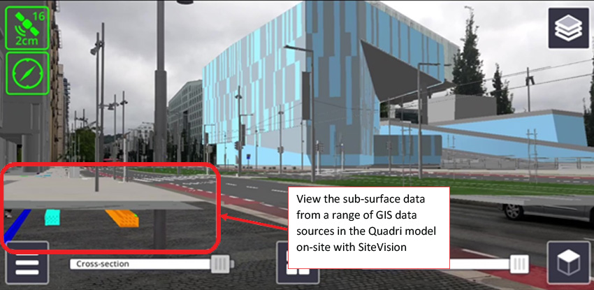 augmented-reality-for-BIM-models