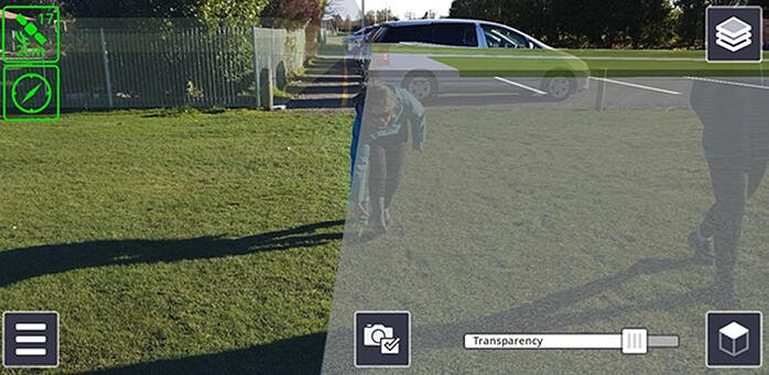sitevision-augmented-reality-boundary-lines-02