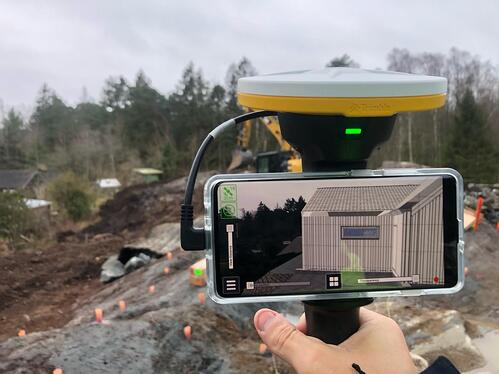 sitevision-augmented-reality-contractor-construction