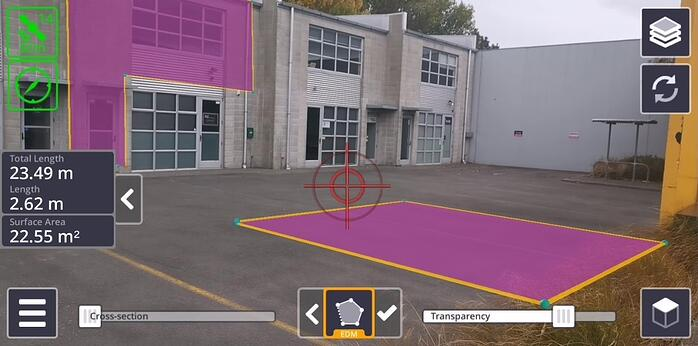 sitevision-augmented-reality-property-lines-1