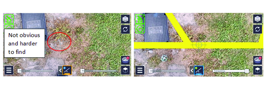 sitevision-cadastral-surveyor-02-point-of-beginning