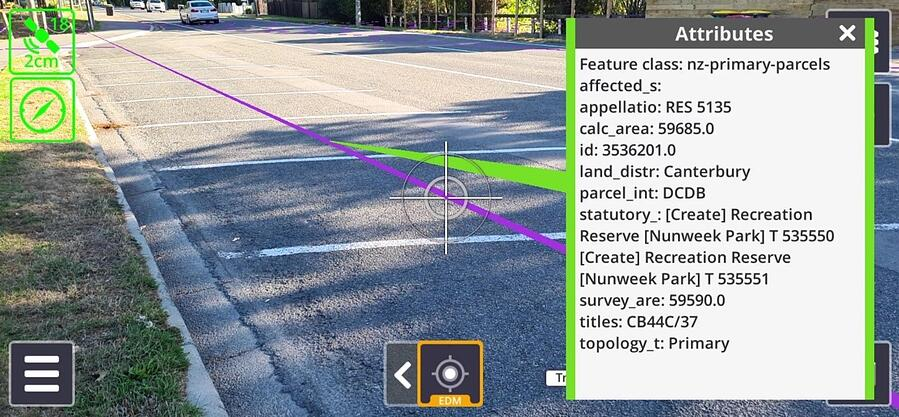 sitevision-cadastral-surveyor-featured-image-2