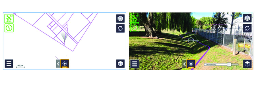 sitevision-cadastral-surveyor-natural-boundaries